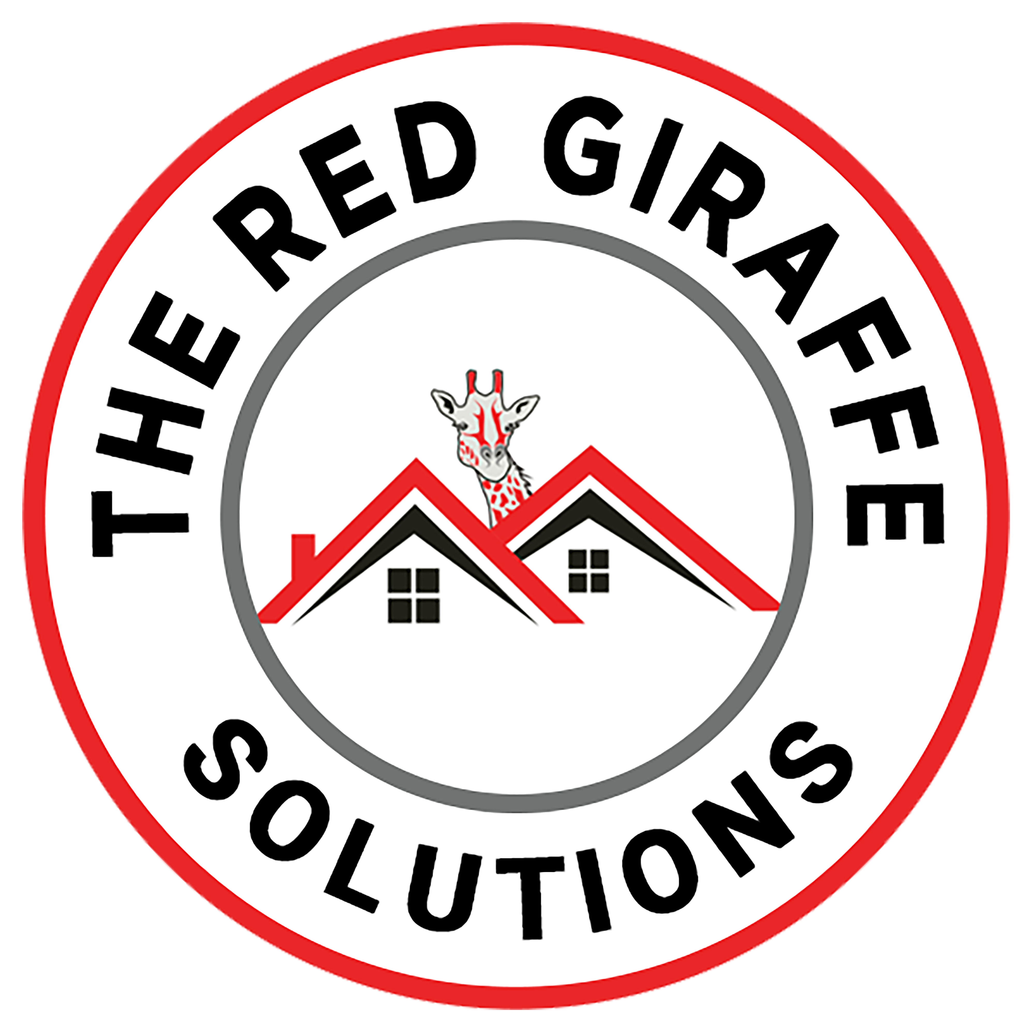 The Red Giraffe Solutions