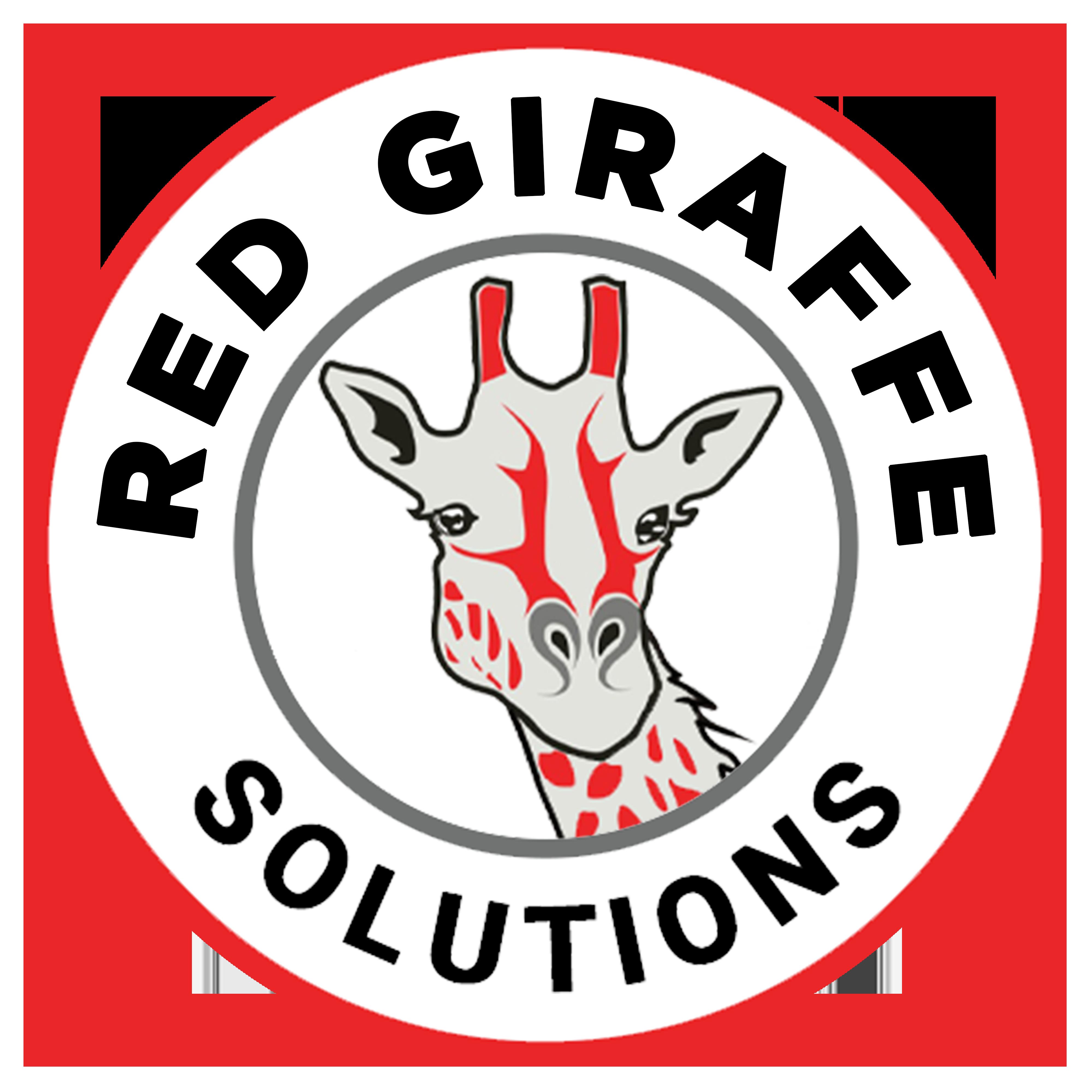 Red Giraffe Solutions
